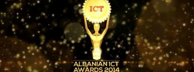 ICT-Awards-20141