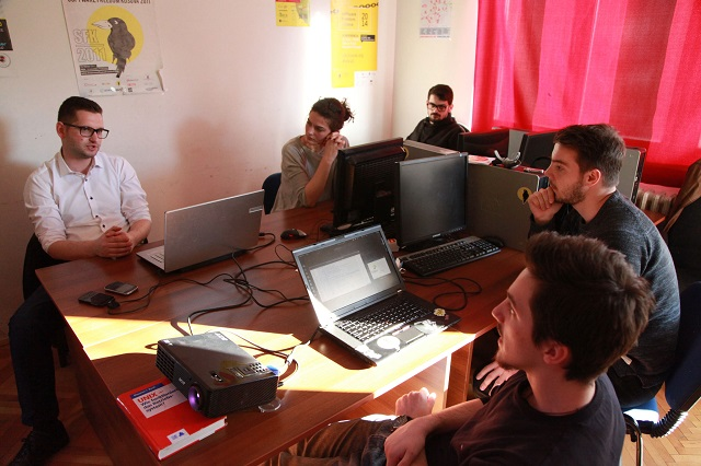 ictawards_prhackerspace2