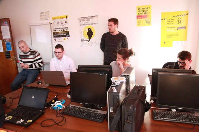ictawards_prhackerspace3