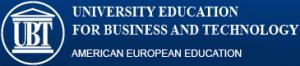 ubt-logo