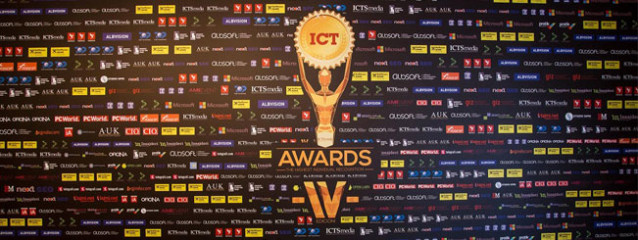 Ictawards_walloffame