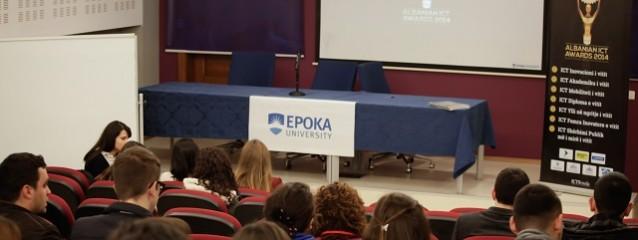 epoka1