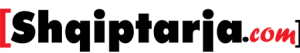 shqiptarja