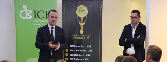 ictawards_ick_mars