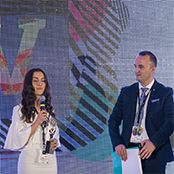 Blerta Thaçi