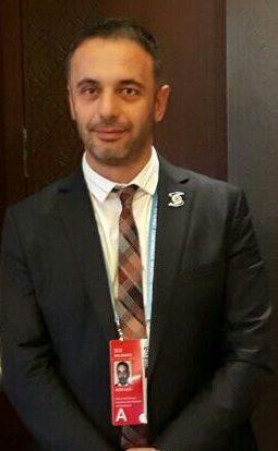 Prof.Dr. Azir Aliu