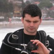 Prof.Dr. Ilir Çapuni
