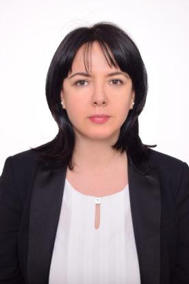 Alda Kika